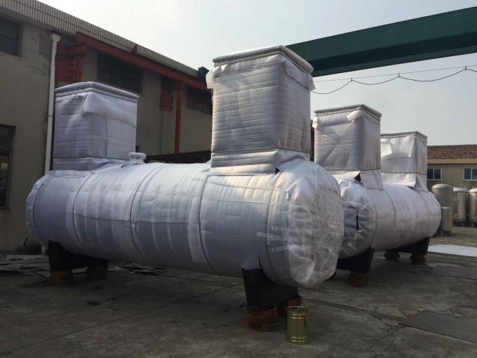 Underground Heating Oil  Fuel Container Tanks , Underground Gasoline Storage Tank